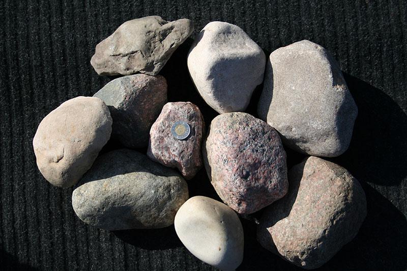 alberta-rainbow-rock-4-8