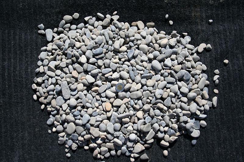 20-14-silverstone