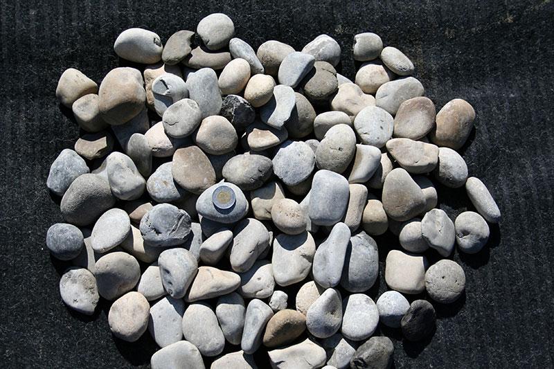 40-20-silverstone